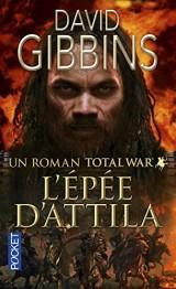Total War Rome 2 [Poche]