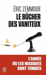 Le Bucher des Vaniteux [Poche]