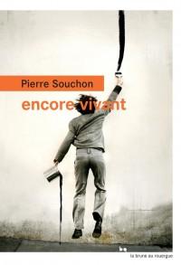 Encore Vivant