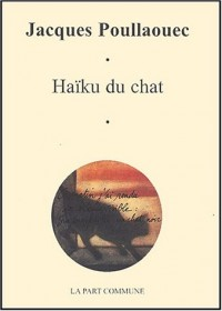 Haïku du chat