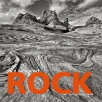 Rock, American landscapes