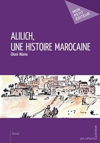 Allilich, une histoire marocaine