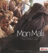 Mon Mali