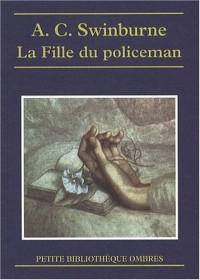 La Fille du policeman