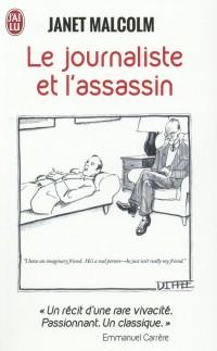 Le journaliste et l'assassin
