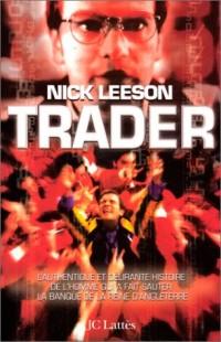 Trader fou