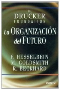 La organización del futuro