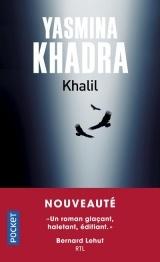 Khalil [Poche]