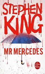 Mr Mercedes [Poche]