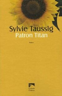Patron Titan