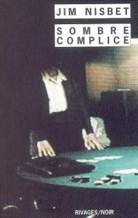 Sombre complice