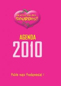 Agenda 2010 futile mais fondamental !