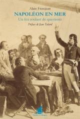 Napoléon en mer : un feu roulant de questions