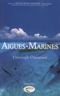 Aigues-Marines