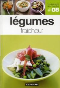 Legumes Fraicheur