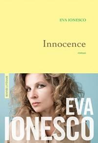 Innocence: premier roman