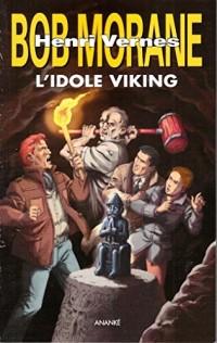 L'Idole Viking
