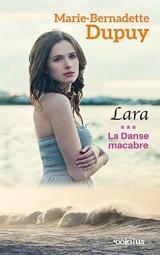 Lara - La Danse macabre