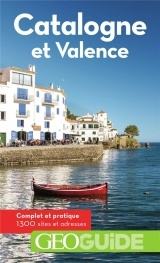 Catalogne et Valence