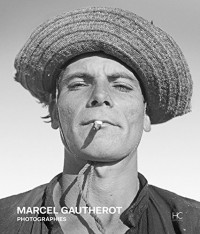 Marcel Gautherot - Photographies
