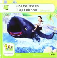 Una ballena en pajas blancas/ A Whale In Pajas Blancas