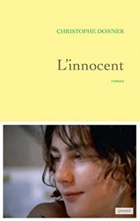 L'innocent: roman