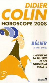 Bélier 2008