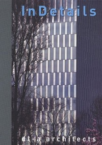 InDetails: DL-A Architects