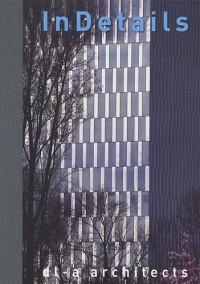 InDetails : DL-Architects