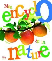 Mon encyclo de la nature
