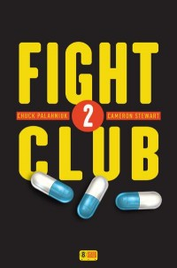 Fight club 2 (2)