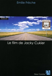 Le film de Jacky Cukier