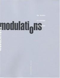 Modulations