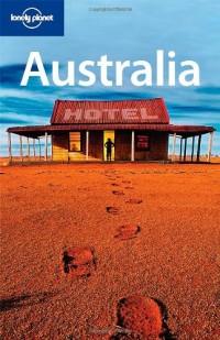 Australia 14