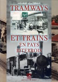 Tramways et Trains en Pays Biterrois