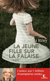Jeune Fille Sur la Falaise (la)