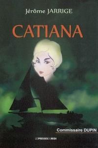 CATIANA