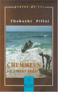 Chemmeen, un amour indien