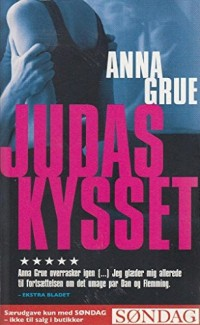 Judaskysset (in Danish)