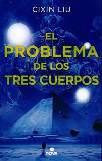 El problema de los tres cuerpos/ The Three-Body Problem