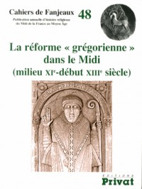 Historiographie moderne XVIe-XVIIIe siècle et histoire religieuse du Moyen Age méridional