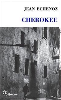 Cherokee  width=