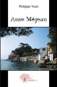 Anse Méjean