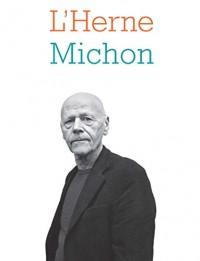 Michon