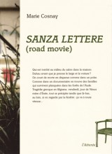 Sanza lettere (road movie)