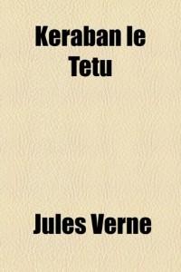 Keraban Le Tetu
