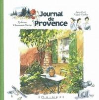 Journal de Provence (petit format)