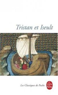 Tristan et Iseult