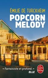 Popcorn Melody [Poche]