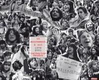 Un mouvement à soi, 1970-2001 : Une histoire en 150 photos